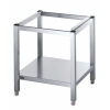 Lincat Silverlink floorstands
