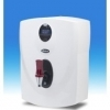 Wall mounted water boilers