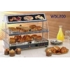 Roller Grill WDL200 heated display