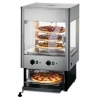 Lincat UMO50 heated merchandiser & oven
