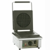 Roller Grill GES 70 Waffle Iron