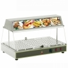 Roller Grill WDL100 Heated Display