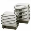Roller Grill DW110 Plate Warmer