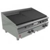 Falcon G31225 Gas Chargrill