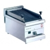 Falcon G350/9 Gas Chargrill