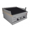 Falcon G350/10 Gas Chargrill