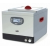 Instanta SVV18 Sous Vide Digital Water Bath