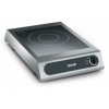 Lincat IH3 Induction Hob