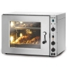 Lincat ECO8 convection oven