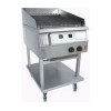 Falcon G3625 gas chargrill