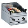 Lincat CG4 gas chargrill