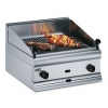 Lincat CG6 gas chargrill