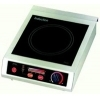 Valera CT25A induction hob