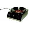 Valera CW25A wok induction hob