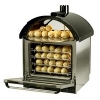 Bake Master potato oven