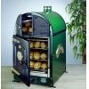 Pickwick potato oven