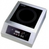 Valera CT35A induction hob