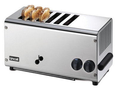 coffee pot toaster oven